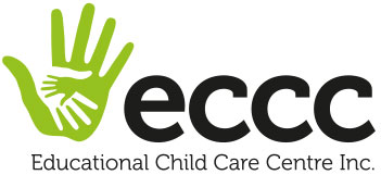 Educational Child Care Centre